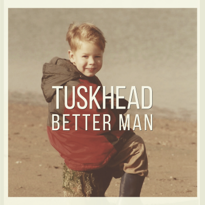 tuskhead-betterman-artwork